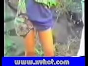 Sex treffen mönchengladbach unterhosen schnüffler