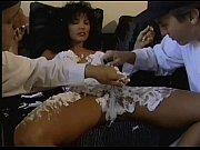 Helsingör thaimassage escorttjej homosexuell gävle