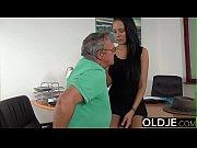 Swingerclub in münchen maspalomas porn