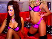angels girls on cam nice pussy kiss and fuck SexAtCams.com