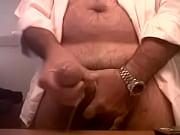 Dirty talk porno swingerclub münsterland