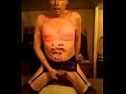 Gay sauna erfahrungen bordell flatrate berlin