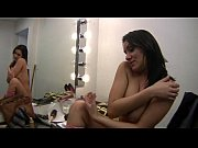 порнофото девок с плоской грудью