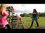 outdoor caning.mp4