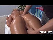 In nature'_s garb massage dailymotion Thumbnail