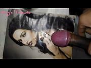 Femmes francaise mures nues sophie marceau sein nue