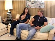 juliareavesproductions - american style girls touch - scene.