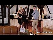 Sexcam live gratis oma sex free videos