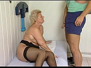 juliareavesproductions - sex huren - scene 4 -.