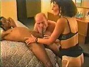 Homosexuell ladyboy dating prostata massage stockholm