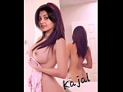 Fille arabe nue blog photo de salope
