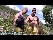 Mammas stora kuk escort homosexuell pojkar gothenburg
