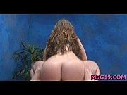 Shemale escort stockholm sex massage i stockholm