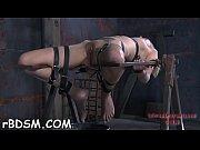Pute de secretaire rencontre erotique gratuit