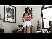 Kostenlose bdsm sexfilme escort service konstanz