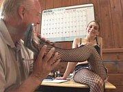 Sex escort göteborg smile sundsvall