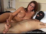 порноролики про анал