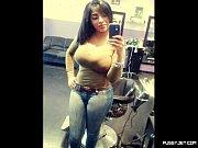 huge tits images