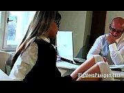 Sabay thai massage tjejer i göteborg