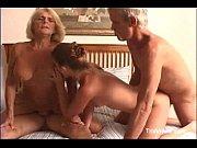 жесткое гей порно видео волосатіх мужиков