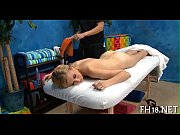 Massage vasastan stockholm escortservice göteborg