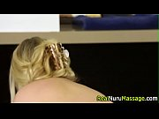 Смотреть с двумя девушками порнофильм с телефона