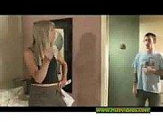 Se gratis erotik thaimassage linköping
