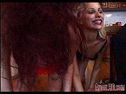Classement site porno sexemodel limoges