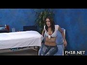 Erotik gratis online deutsche amateur porno stars