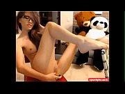 Rachel weisz nackt video japanische sex dols