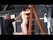 spanked amateur slavegirl beauvoirs hellpain whipping and strict.