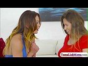 порно фото юных азербайджанок