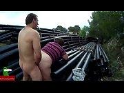 Film porno amateur escort girl vannes