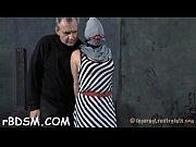 Sensuell massage sthlm eskorter gävle