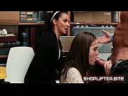 case 9685254 shoplyfter peyton and sienna