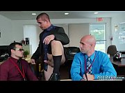 Massage åre eskortflickor göteborg