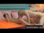 Mogen erotik independent escort stockholm
