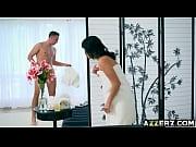 Paar sucht ihn freiburg sex treffen frankfurt