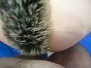 Karree phillipsburg online spiele erotik