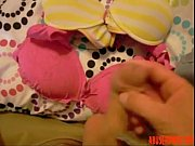 Step Daughters Bras: Free Solo Man Porn Video 15 - abuserporn.com