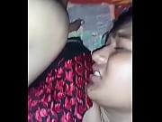 Bdsm bondage lesbisk sex video