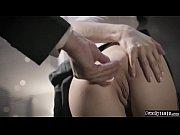 Irstas nainen uhkeat naiset pornoa