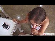 Süßer schmerz thai massage wiesbaden michelsberg