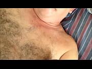 Japansk massage göteborg xnxxn