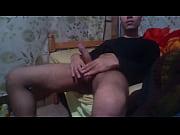 Sexkontakte kostenlos porno retro