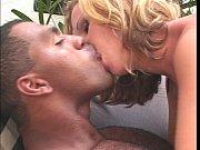 Sex in rheinland pfalz parkplatzsex köln