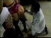 Sexleksaker billiga massage brommaplan