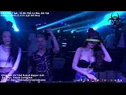 Nonstop Vinahouse 2018 - C&Ocirc_ Y T&Aacute_ PH&Ecirc_ Đ&Aacute_ - Nonstop DJ Viet Nam #271 Đặc Biệt