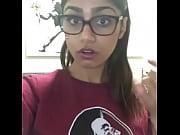 Mia Khalifa'_s Profile