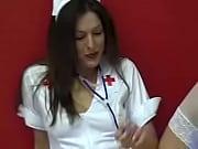 Prostata massage innsbruck münchen sexclub